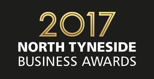 You can now nominate and vote for a business in the borough!