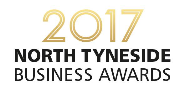 Apply now for North Tyneside Business Awards