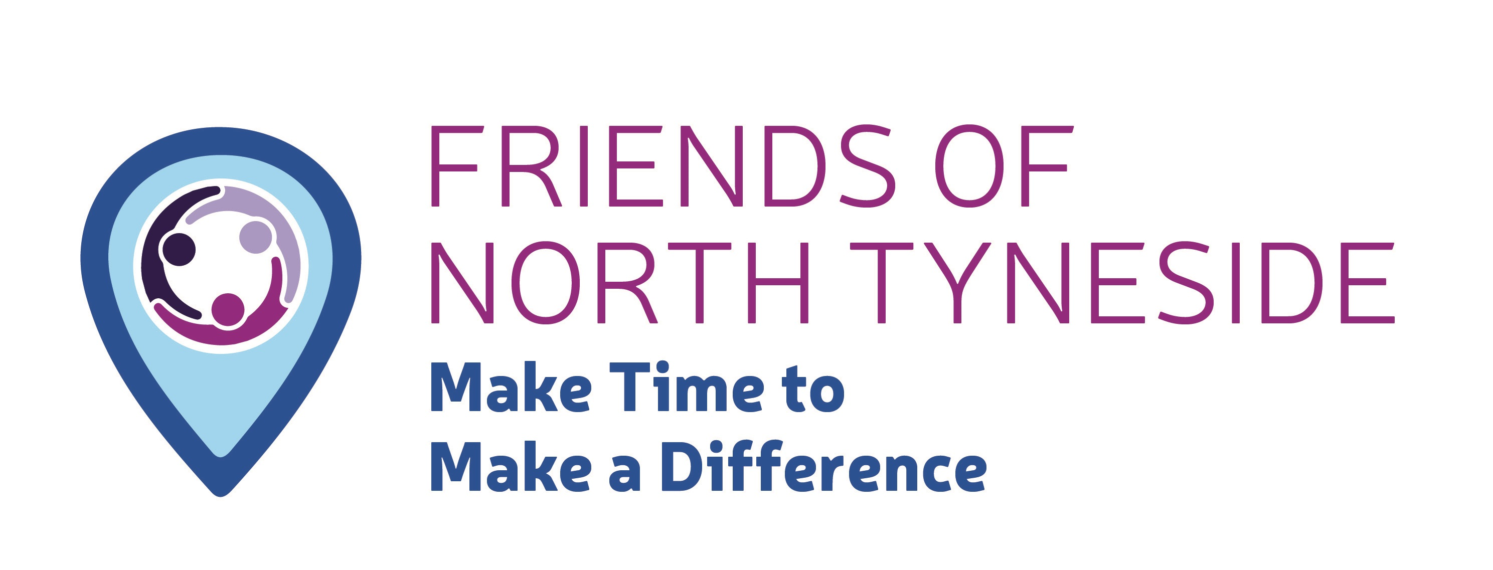 Friends of North Tyneside Recruiting Volunteers for January 2018