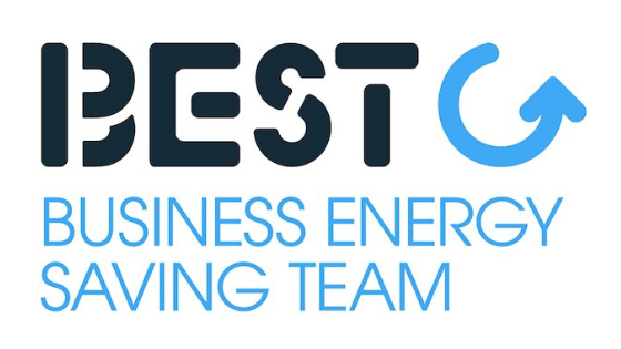 Could a grant help your business improve its energy efficiency?